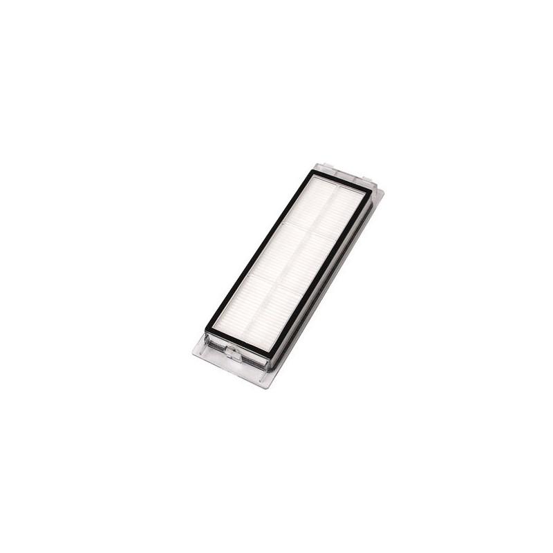 Xiaomi Roborock Max Filter