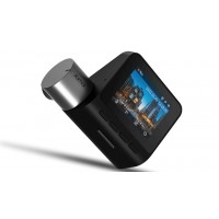 70mai Dash Cam Pro Plus A500S Pametna Avto Kamera + 70mai RC06 Zadnja