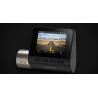 Xiaomi 70mai Dash Cam Pro Plus A500S Pametna Avto Kamera + 70mai RC06 Zadnja