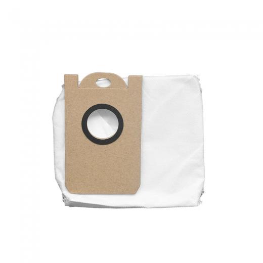 VIOMI Vrečke za Robotski Sesalnik S9