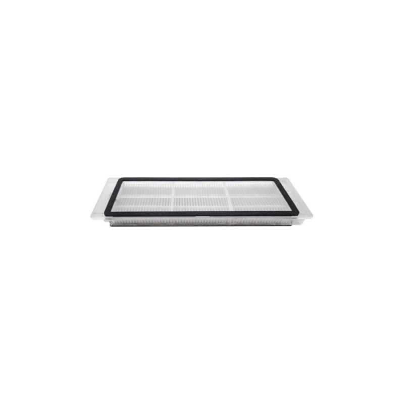 Xiaomi Roborock S5, S6 Filter
