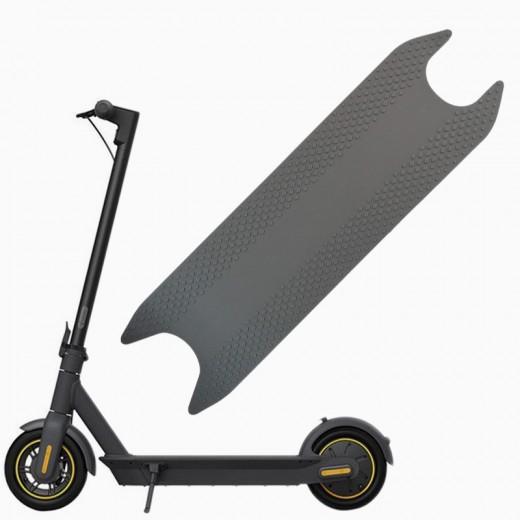 Gumijasta podlaga za električni skiro Ninebot by Segway Max G30