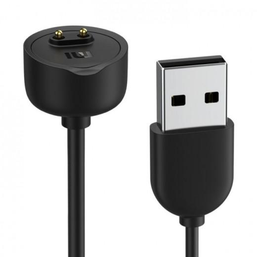 Xiaomi Mi Smart Band 5 Polnilni kabel