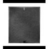 JIMMY Air Purifier AP36 Filter za Čistilec Zraka