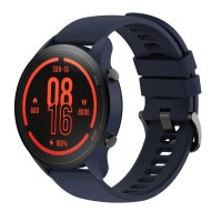 Xiaomi Mi Watch Pametna Ura - Navy blue