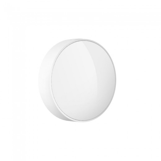 Xiaomi Mi Light Detection Sensor - Senzor Osvetlitve