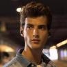 Xiaomi Haylou T16 Brezžične slušalke - Črne