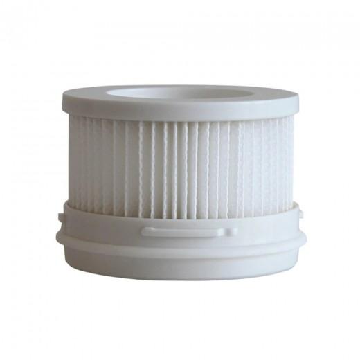 Original HEPA Filter za Brezžicni sesalec Mijia 1C