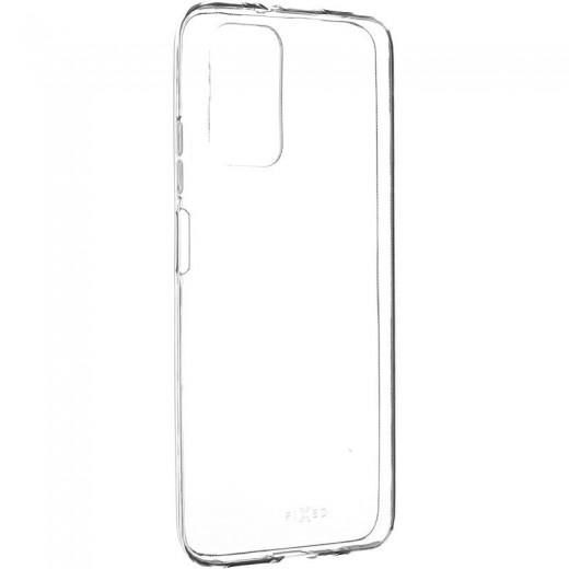 TPU ovitek za Xiaomi Pocophone M3 in Redmi 9T