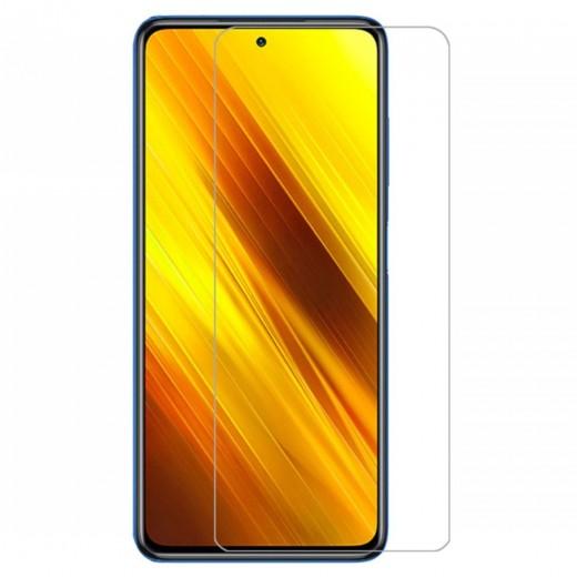 Zaščitno steklo za Xiaomi Pocophone X3 NFC in X3 Pro NFC