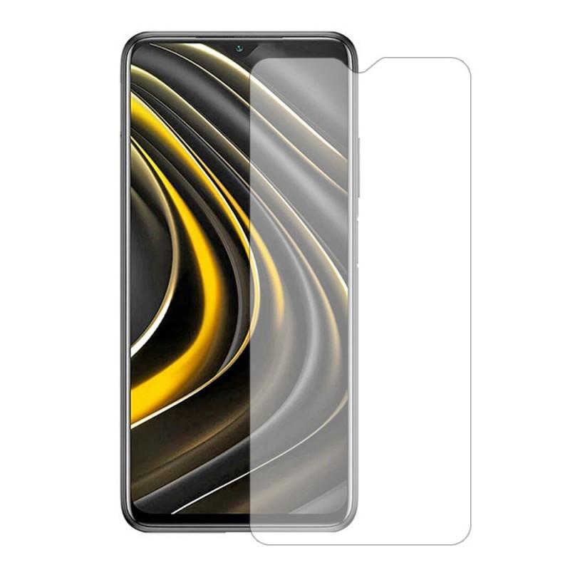 Zaščitno steklo za Xiaomi Pocophone M3