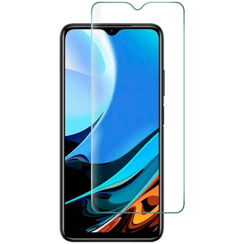 Zaščitno steklo za Xiaomi Redmi 9T