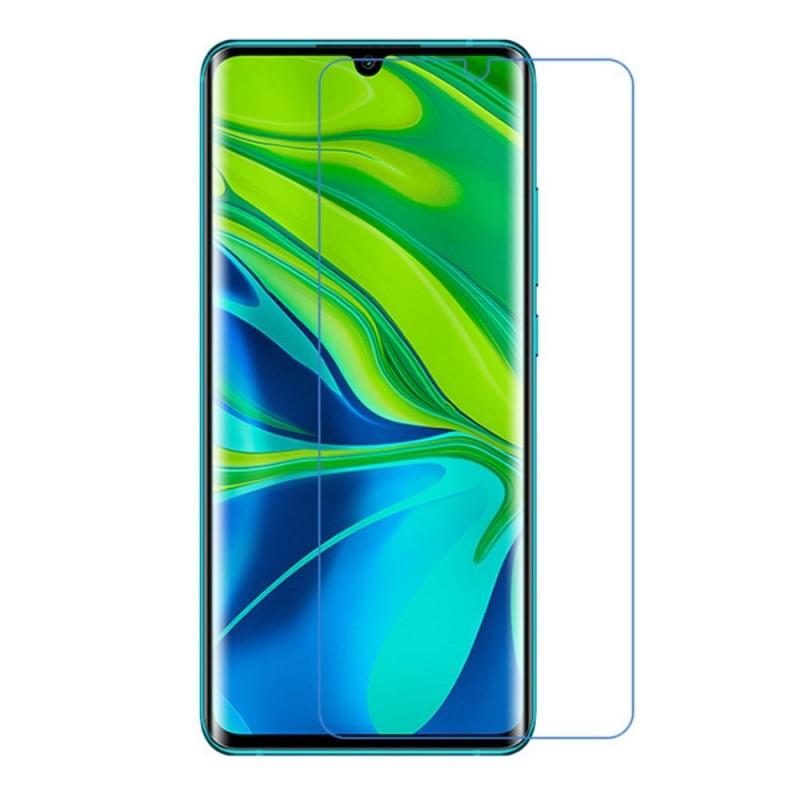 Zaščitno steklo za Xiaomi MI Note 10