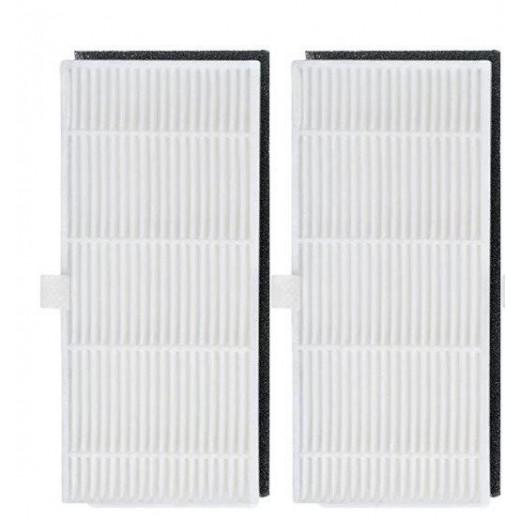 HEPA filter za VIOMI S9 - 2 kos