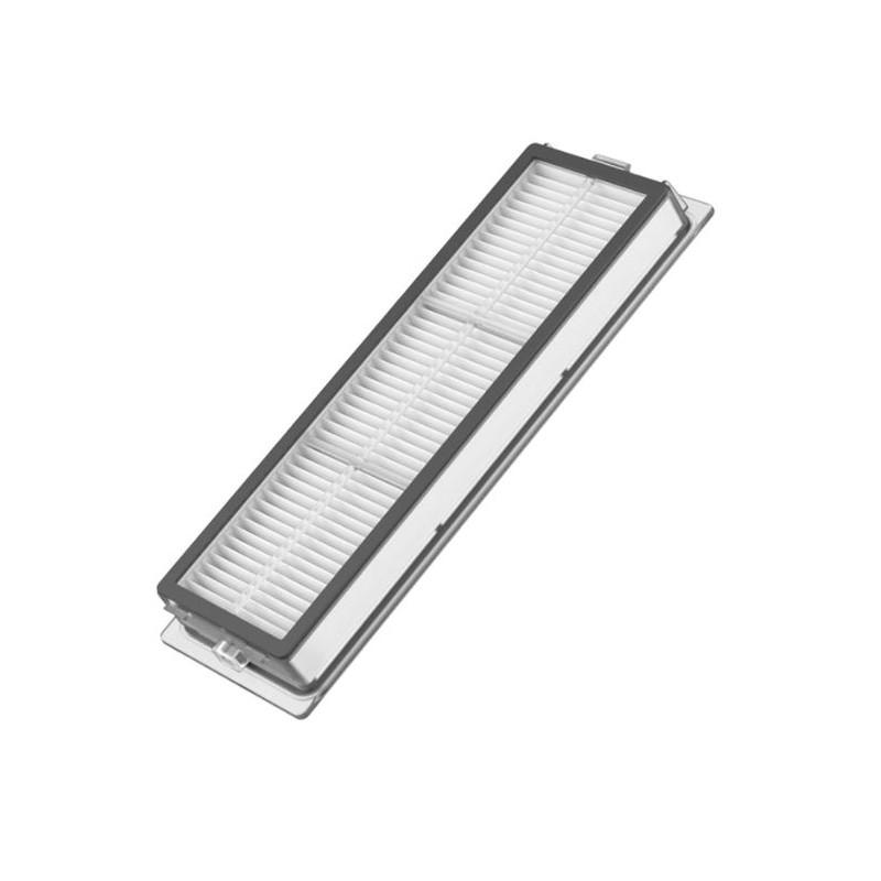 Filter za Dreame D9 - Kompatibilen