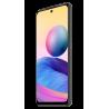 Xiaomi Redmi Note 10 4/128G - Siv