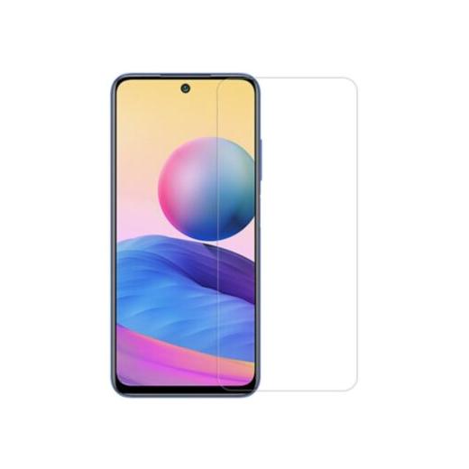 Zaščitno steklo za Xiaomi Redmi Note 10