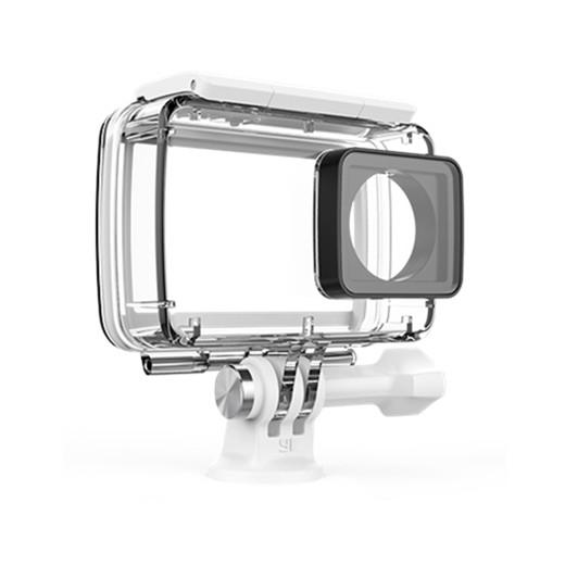Xiaomi YI Waterproof Case per YI 4K