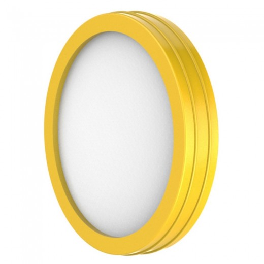 HEPA filter za ročni sesalnik JIMMY JV35