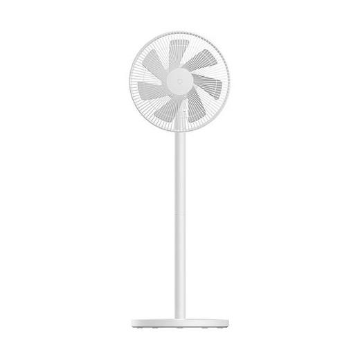 Xiaomi Pametni Stoječi Ventilator 2 Lite