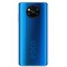 Xiaomi POCO X3 PRO NFC 8/256GB - Moder