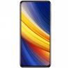 Xiaomi POCO X3 PRO NFC 6/128GB - Črn