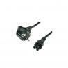Napajalni kabel za Ninebot by Segway Max G30