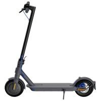 Električni Skiro Xiaomi Mi Scooter Pro 3 - Črn