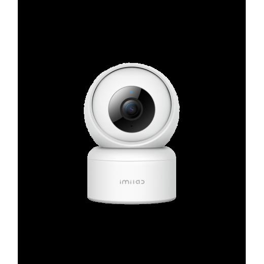 Xiaomi IMILAB C20 Nadzorna kamera - Bela