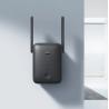 Xiaomi Mi AC1200 Ojačevalnik WiFi Signala
