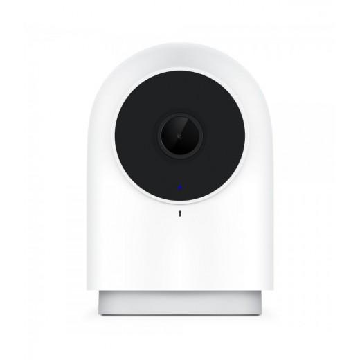 Aqara G2H Hub Kamera - Bela