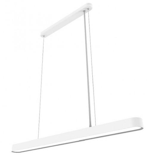 Yeelight Crystal Pendant Light - Viseča Svetilka