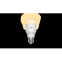Yeelight LED Pametna žarnica W3 - Bela