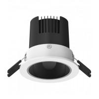 Yeelight Mesh Downlight M2 Pro Vgradna svetilka - Zatemnitvena