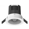 Yeelight Mesh Spotlight M2 - Reflektor