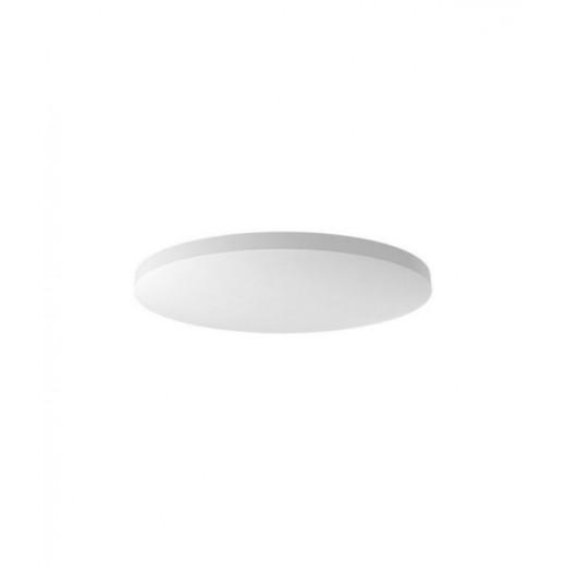 Yeelight LED Pametna Stropna Svetilka