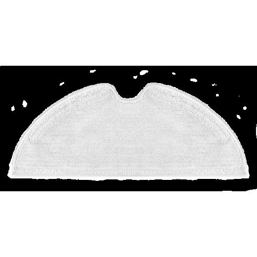 Xiaomi Mi Vacuum Mop Nadomestna Krpa