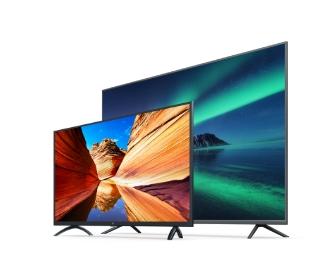 Xiaomi serija pametnih televizorjev MI TV