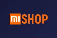 Mishop - prva slovenska trgovina z najnovejšimi Xiaomijevimi izdelki