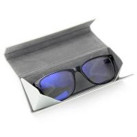 Xiaomi Roidmi Anti Blue-ray računalniška očala