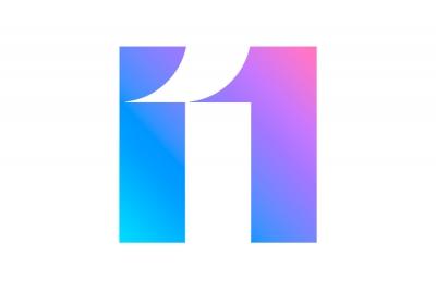 Xiaomi predstavlja novi operacijski sistem MIUI 11