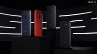 Pocophone F1 - novi hitri član družine Xiaomi