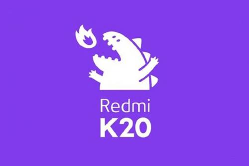 Xiaomi predstavlja Redmi K20!