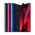 Xiaomi Mi 9T Pro Mobilni telefon, ki navdihuje.