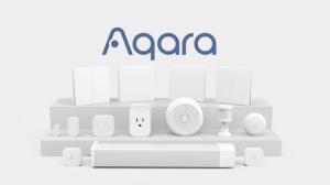 Aqara - Vaš Pametni Dom