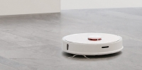 Xiaomi Mi Robot Vacuum 2 kmalu na našem trgu